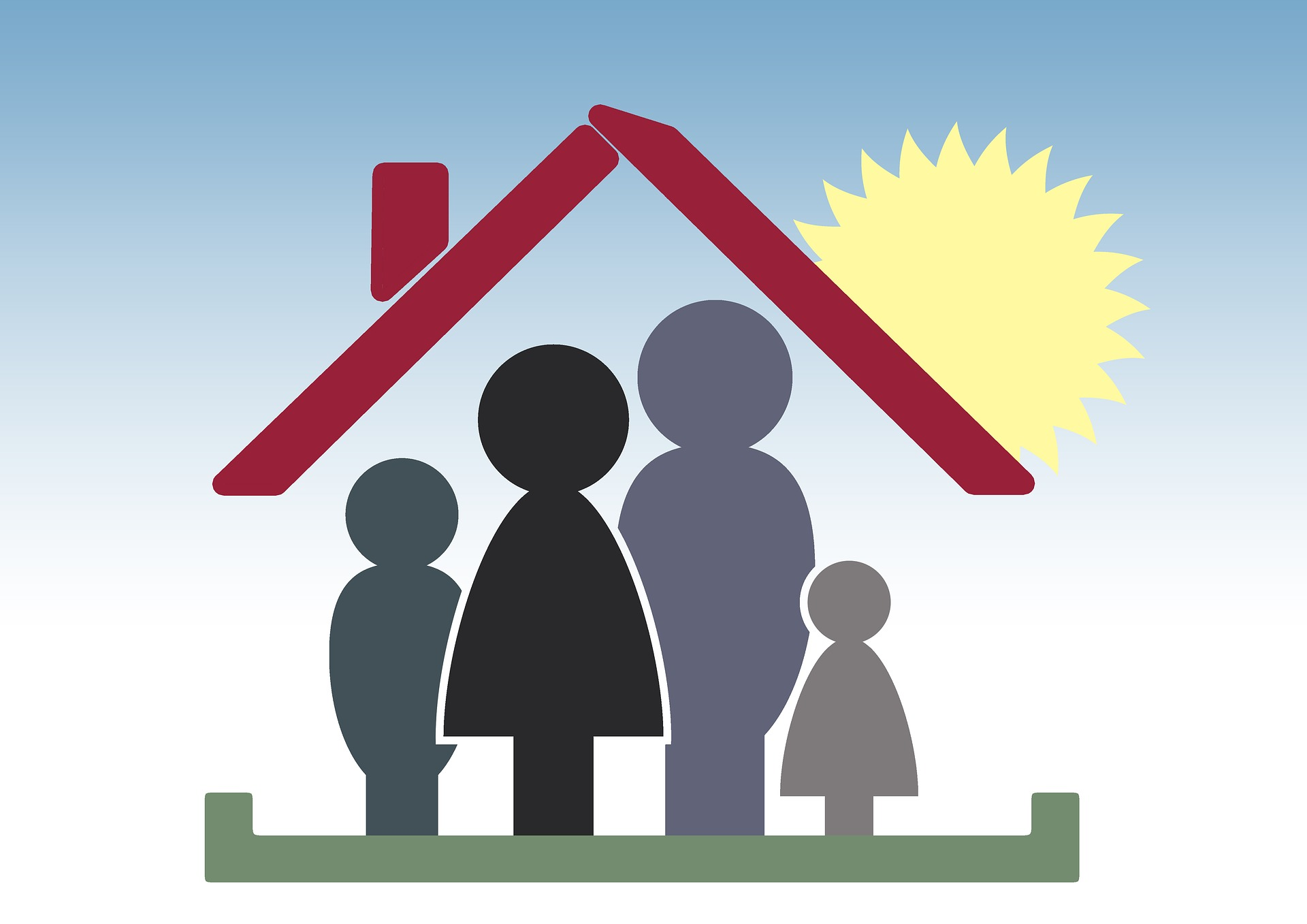 income protection insurance, income protection plan, wpp financial services, rosemount financial solutions, rochester, medway, kent