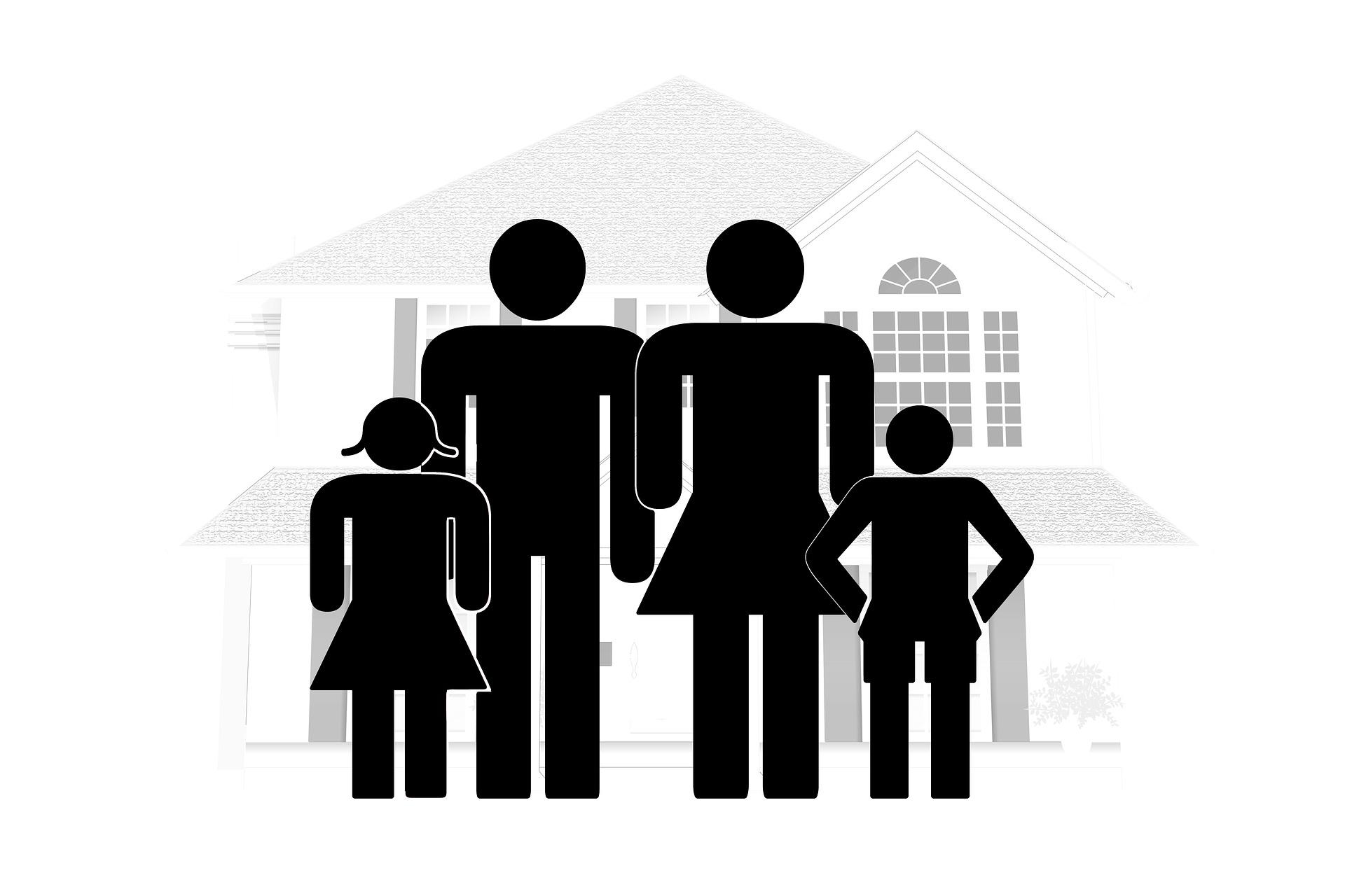 level term assurance, protection, mortgage, financial adviser, finance, wppfs, rochester, medway, kent