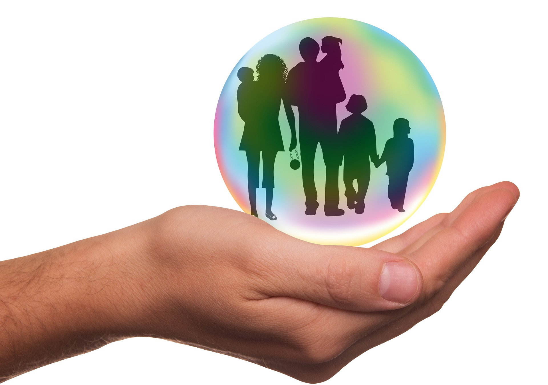 life insurance, protection insurance, critical illness cover,business protection, wpp financial services, rosemount financial solutions, rochester, medway, kent